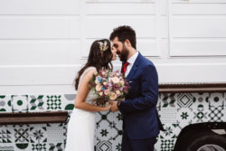 boda-en-jarandilla-hotel-ruta-imperial-cya-00053