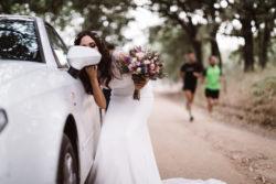 boda-en-jarandilla-hotel-ruta-imperial-cya-00055