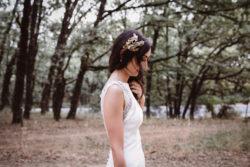boda-en-jarandilla-hotel-ruta-imperial-cya-00061