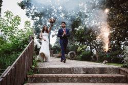 boda-en-jarandilla-hotel-ruta-imperial-cya-00072