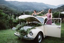 boda-en-jarandilla-hotel-ruta-imperial-cya-00074