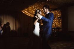 boda-en-jarandilla-hotel-ruta-imperial-cya-00081