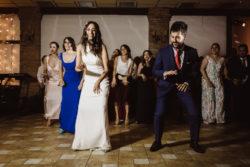 boda-en-jarandilla-hotel-ruta-imperial-cya-00085